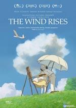 si-alza-il-vento-teaser-poster-usa_mid