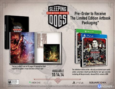 sleepingdogs-complete_mini