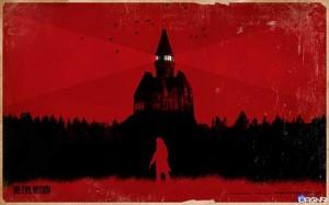 the-evil-within-asylum