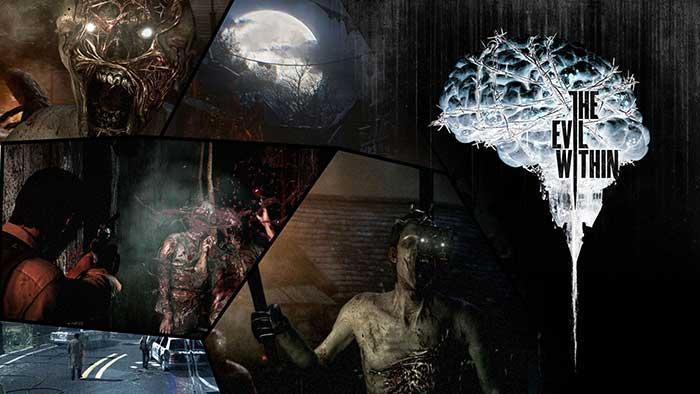 the-evil-within-copertina