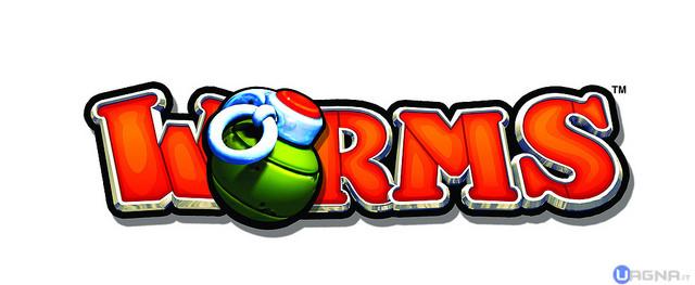 worms logo