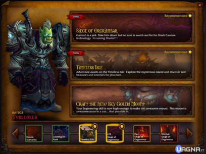 wow-draenor-pers