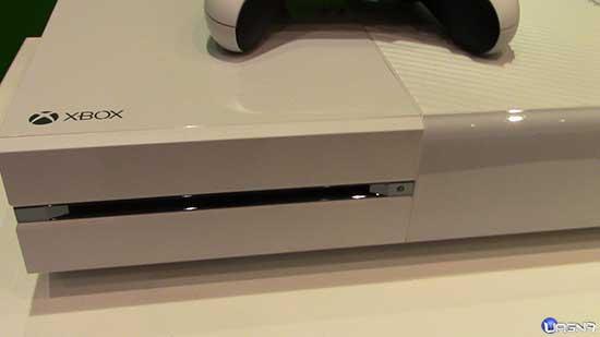xbox-one-bianca-2
