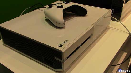 xbox-one-bianca-4