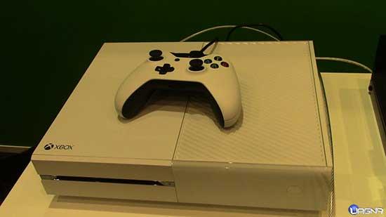 xbox-one-bianca-5