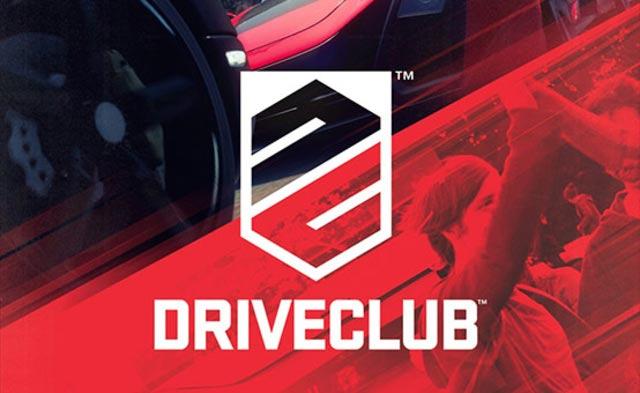 Driveclub-(1)cop