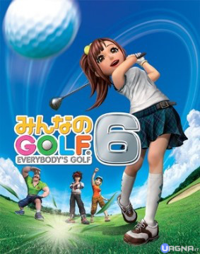 Everybodys_Golf_6_cover