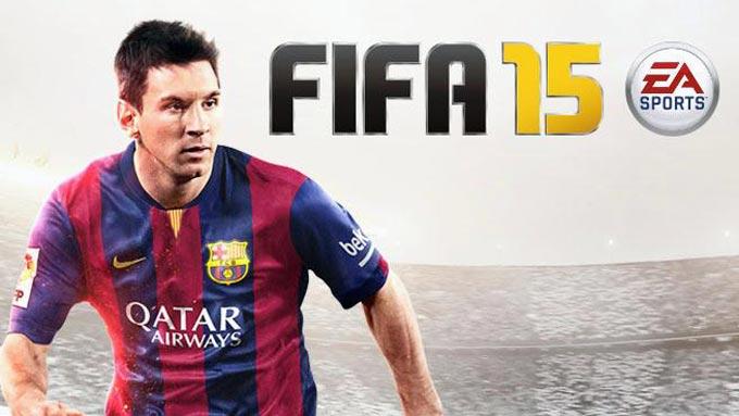 FIFA15copertina1