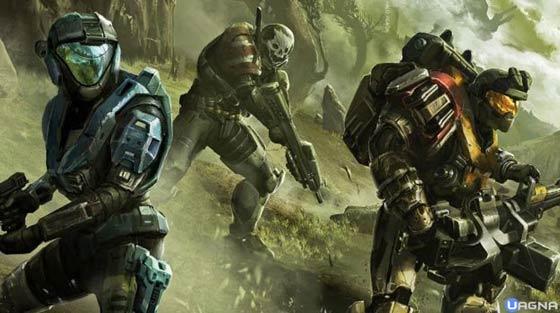 Halo-Reach-articolo