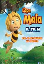L_APE_MAIA_IL_FILM_g
