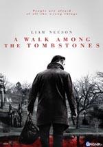 La_preda_perfetta_-_A_Walk_Among_the_Tombstones_Posteri_USA_01_mid