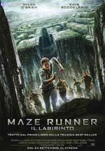 Maze_Runner_-_Il_Labirinto_Poster_Italia_01_mid