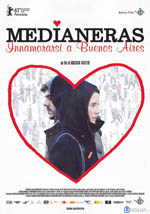 Medianeras-Innamorarsi-a-Buenos-Aires-poster-italiano