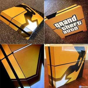 PS4-GTA-V-skin
