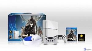 PlayStation-4-Destiny-Starter-Pack