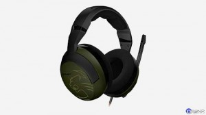 Roccat-Kave-XTD-Military-2