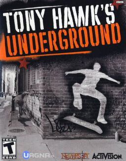 Tony_Hawk's_Underground_PlayStation2_box_art_cover