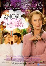amore-cucina-curry-poster