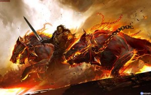 art-guild-of-wars-2-articolo