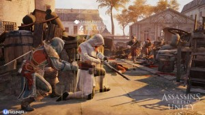 assassins-creed-unity_personal