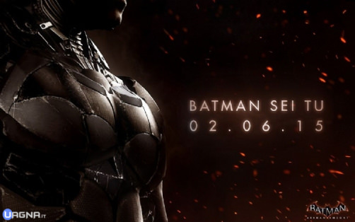 batman-arkham-knight-data-uscita
