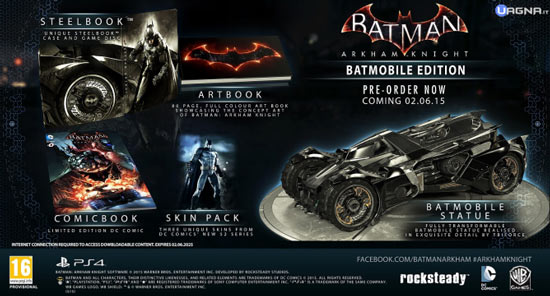 batmobileeditionarkhamknight