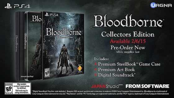 bloodbornecollectors