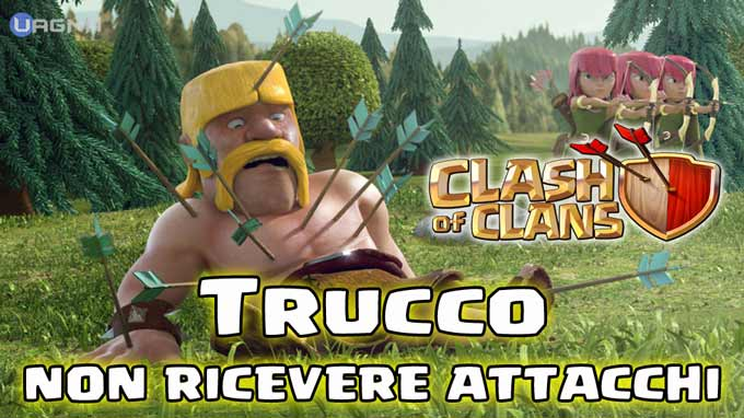 clash-of-clans-truccocoper