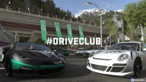 driveclub2