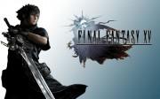 Square Enix annuncia il nuovo Director di Final Fantasy XV