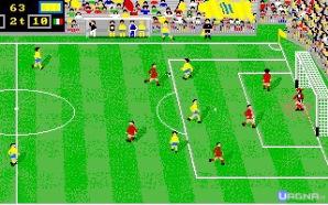 italy_90_soccer