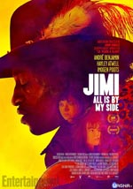jimi-all-is-by-my-side-poster-600x889