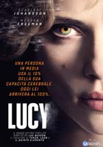 lucy poster italiano