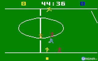 nasl-soccer