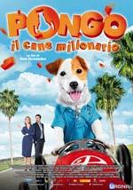 pongo---il-cane-milionario_288
