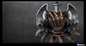 prestigio-advaned-warfare