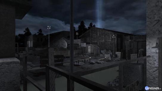 prison-mission-custom