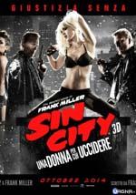 sin-city-una-donna-per-cui-uccidere-poster