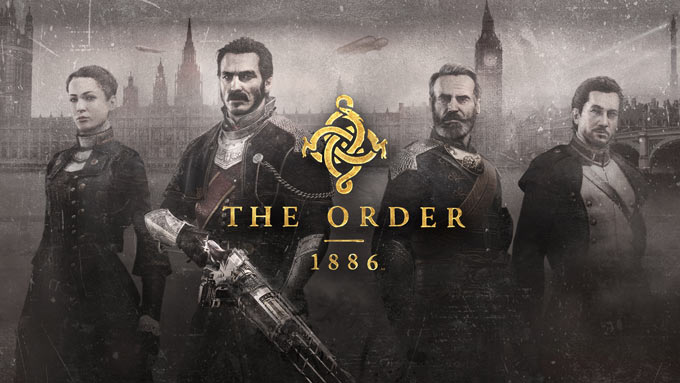The Order: 1886 - L'IP è viva, un sequel è molto probabile