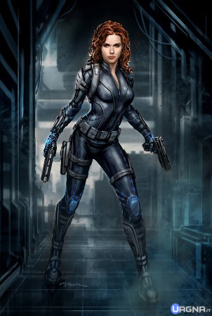 Andyparkart-the-avengers-Black-Widow-380_large