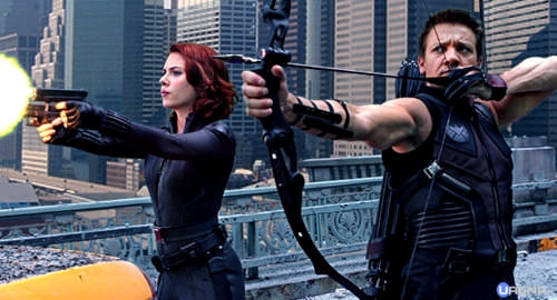 Black-Widow-Hawkeye_avengers