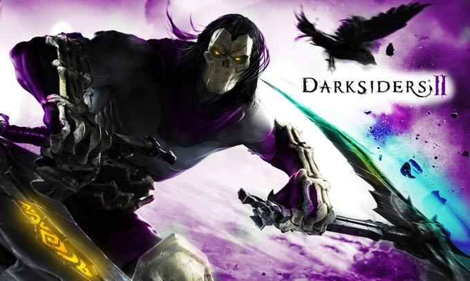 Darksiders-II-copertina