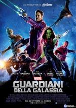 Disney_Cinema_GOTG_Poster_72dpi