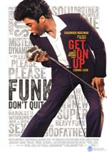 Get-On-Up-poster-3