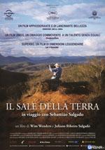 IL-SALE-DELLA-TERRA-poster-locandina-manifesto-2014