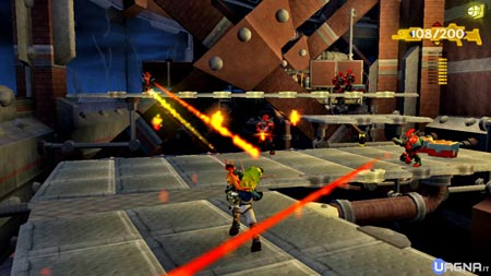 Jak-and-Daxter-Trilogy-Screenshot-3