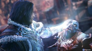 ShadowofMordor_OrcDomination_Printonly