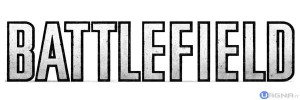 battlefield-logo