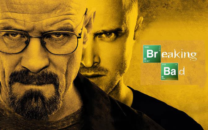 breaking-bad_logo