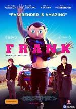 frank-2014-film-poster